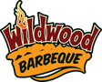 Wildwood Barbeque